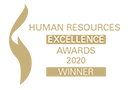 HR Excellence Awards 2020